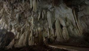 blog-cave-trang-thailand