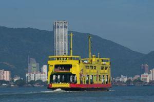 blog-ferry