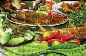 blog-malay-food