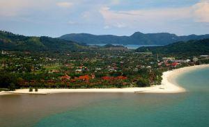 blog-malaysia-langkawi