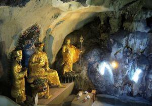 blog-perak-cave
