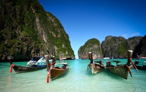 phuket-maya-bay