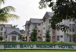 seri-bayu-resort-hotel