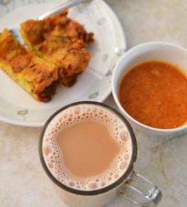 blog-ipoh-restaurant-sabar-menanti-01