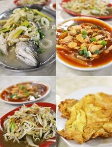 blog-ipoh-restaurant-sabar-menanti-05
