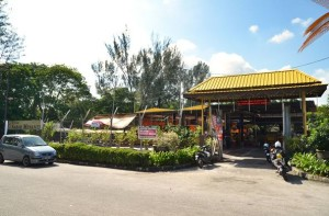 blog-ipoh-restaurant-sabar-menanti-06