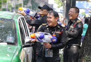 songkran-bangkok-02