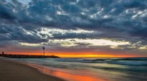 perth-city-beach