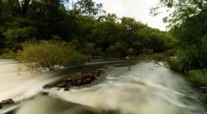 perth-margaret-river