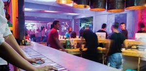 mauritius-bar-01
