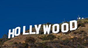 hollywood_usa_01