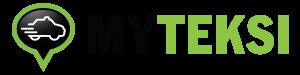 MyTeksi-logo