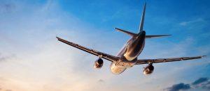 flight_details