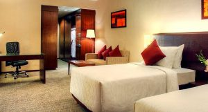 furama_hotel_bukit_bintang_executive_room