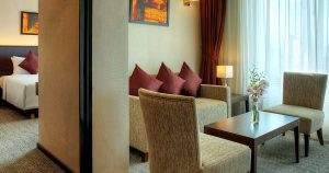 furama_hotel_bukit_bintang_famili_room