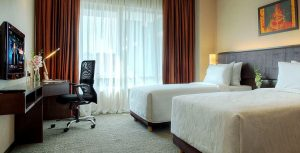 furama_hotel_bukit_bintang_superior_twin_room