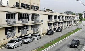 klia2-putrajaya-sentral-parking-01