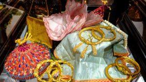melaka_straits_chinese-jewellery_museum-03
