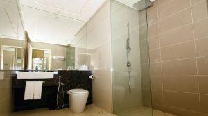 puchong_hotel_sheraton_05