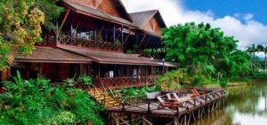 resort_stay