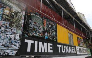 Time_Tunnel_Museum_Cameron_01