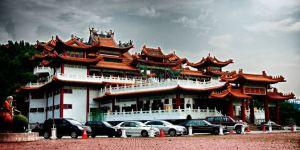 blog-cuti-malaysia