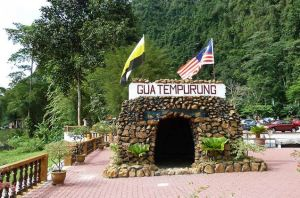 blog-gua-tempurung-02