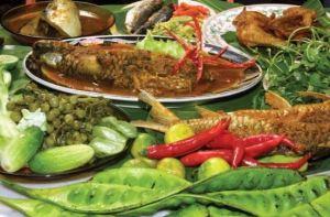 blog-malay-food