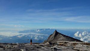 blog-malaysia-sabah-travel