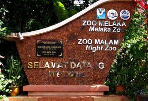 blog-melaka-zoo-main
