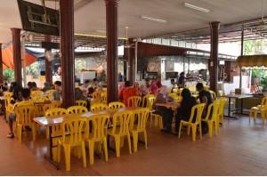 blog-ipoh-restaurant-sabar-menanti-02