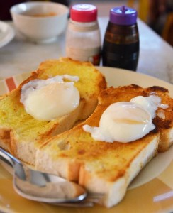 blog-ipoh-restaurant-sabar-menanti-03