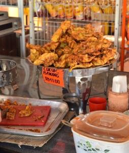 blog-ipoh-restaurant-sabar-menanti-04