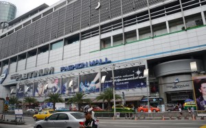 blog-platinum-fashion-mall-01