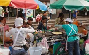 pratunam-market-01