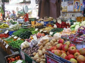 perth-freemantle-market