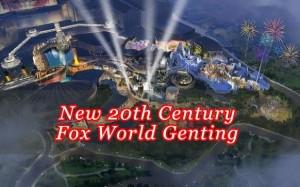 20th-century-genting-01