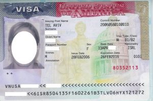 no_us_visa_2017