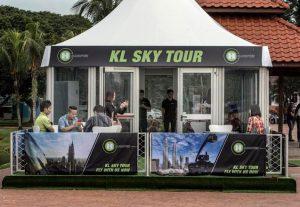 kl-sky-tour-02