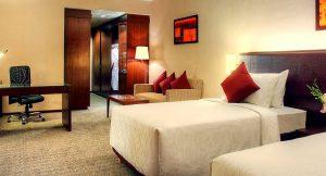 furama_hotel_bukit_bintang_executive_room