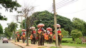istana_gajah_Ayutthaya_06