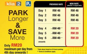 klia2-parking-rates-02