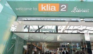 klia2_main
