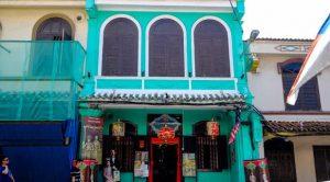 melaka_straits_chinese-jewellery_museum-01