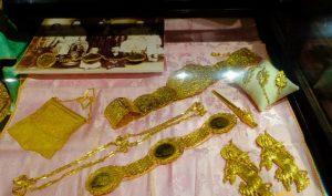 melaka_straits_chinese-jewellery_museum-04