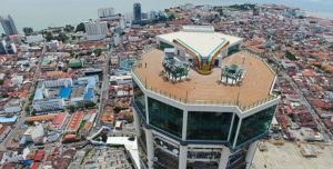 penang_the_top_rainbow_skywalk