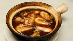 tanjung_sepat_seafood_bah_kut_teh