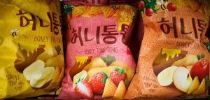 Lotte_Mart_Seoul_Station_15